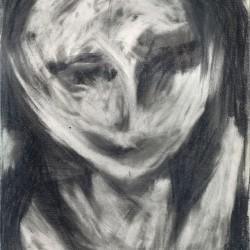 118: Odd Portraits 03