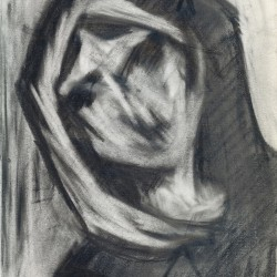 121: Odd Portraits 06