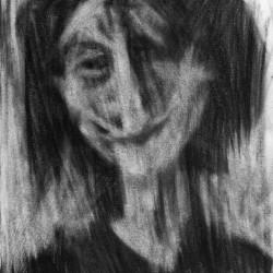 124: Odd Portraits 09