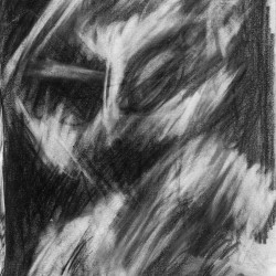 125: Odd Portraits 10