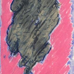 273: Pastel Drawings 04