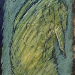 281: Pastel Drawings 12