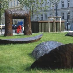 317: Driftwood Halmtorvet Copenhagen 16