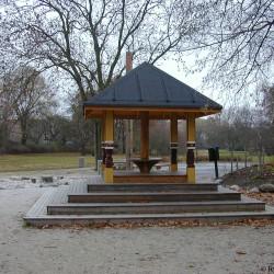 473: Grøndalsparken 02