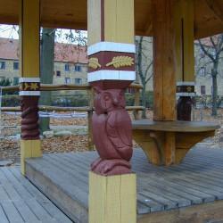 475: Grøndalsparken 04