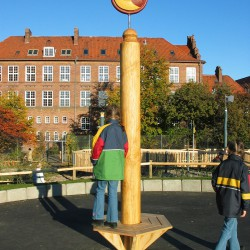 528: Sundbyøster Plads 04