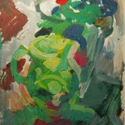 556: Tempera painting 01